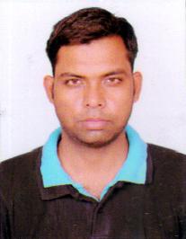 MR. AVINASH KUMAR