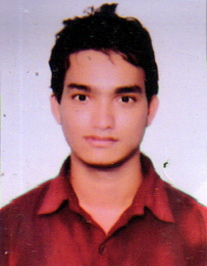 MR. ADITYA BHATI