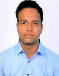MR. ANKUR SHRIVASTAVA