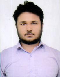 MR. LEKHRAM GODARA