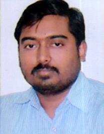 MR. AMIT KUMAR SARKAR
