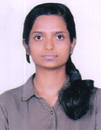 MS. AKANSHA SAHAY