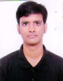 MR. ARPIT PAREEK