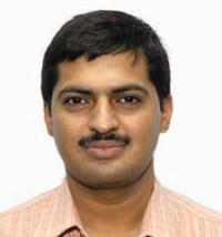 MR. SUNIL SHARMA
