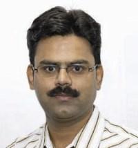 MR. SUDHIR RATHORE