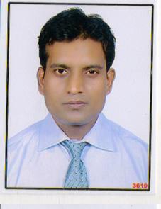 MR. AMIT RANA