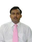 MR. UTTAM KUMAR CHAUDHARY