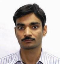 MR. BAL KRISHAN SHARMA