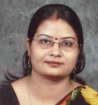 DR. REENA MAHESHWARI