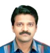 MR. SATYENDRA BHARGAVA