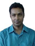 MR. BRAJESH KUMAR CHAUDHARY