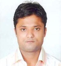 MR. SURENDRA YADAV