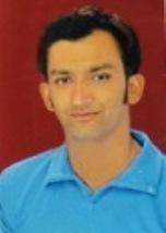 MR. ASHUTOSH KAUSHIK