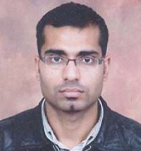 MR. SANJAY KATHURIA