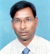MR. SUSHIL KUMAR SINHA