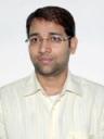 MR. SUDESH KUMAR CHOWDHARY