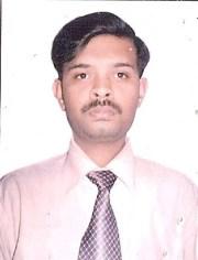 MR. AMIT MISHRA