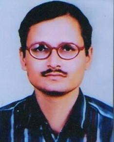 MR. PANKAJ MATHUR